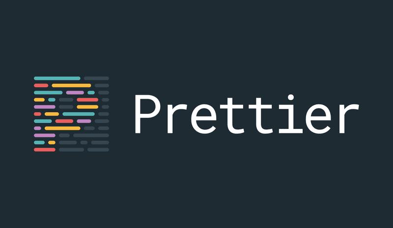 Extensiones: Prettier